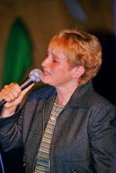 Basia Sobolewska