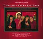 cd_chwalebna-_droga_krzyzowa_front_okladki