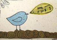 Śpiewak